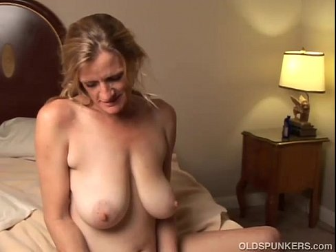 Big boob sweden housewife spanked hard and fucked doggy XXX