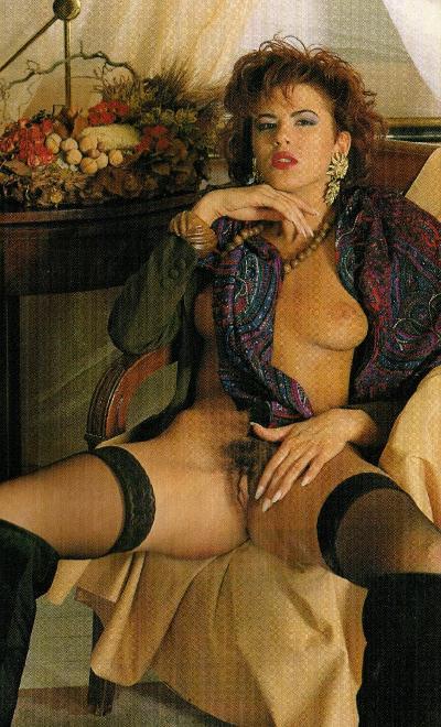Deborah weels video porno gratis con pornostar