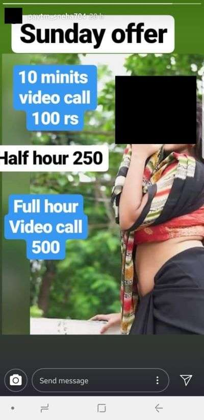 Free sex chat rooms tamil TAMIL CHAT