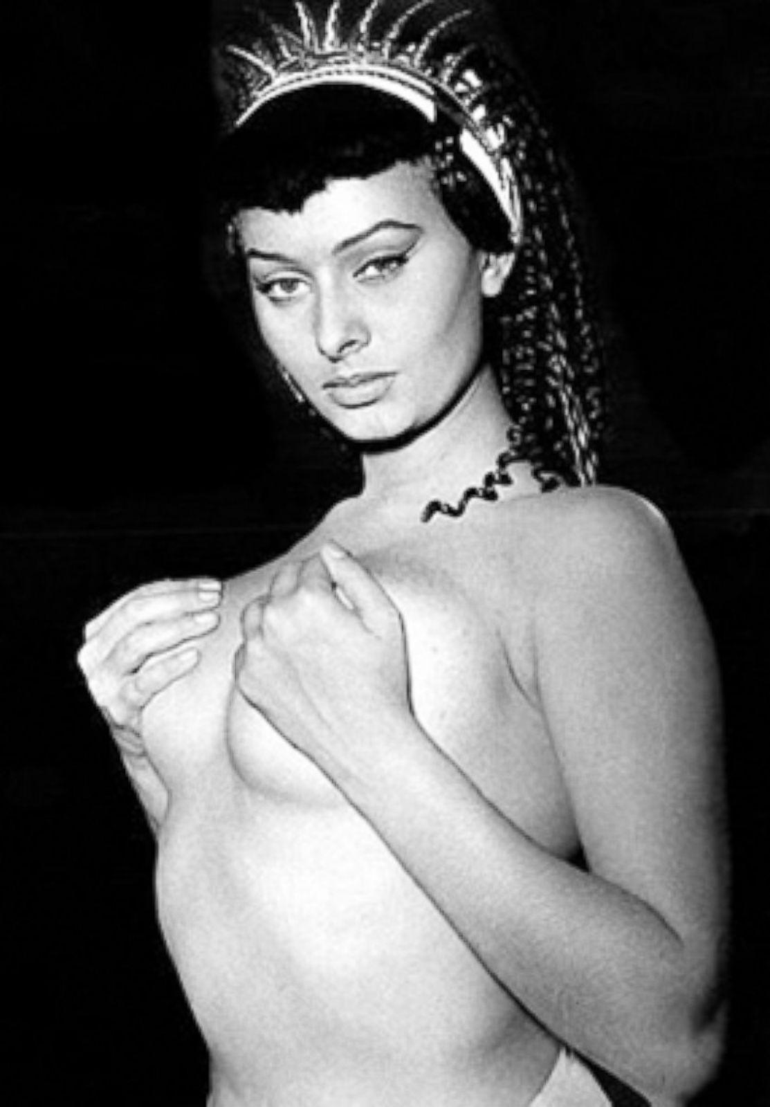 Free facial at vintage porn finder page