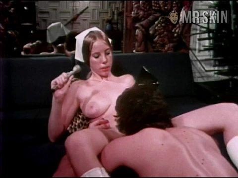Carol connors porn star free porn videos sex movies