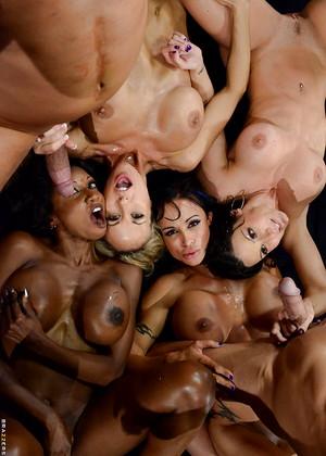 Backroom tube porn videos page caramel tube