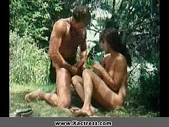 Hot couple sex porn XXX