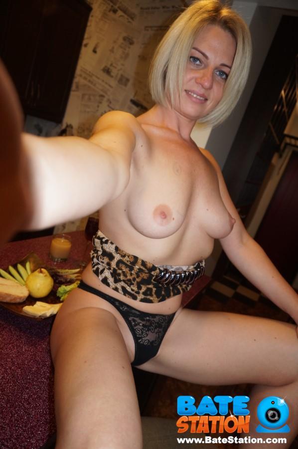 Opearl pearl shemale lesbian mobile porn abuse