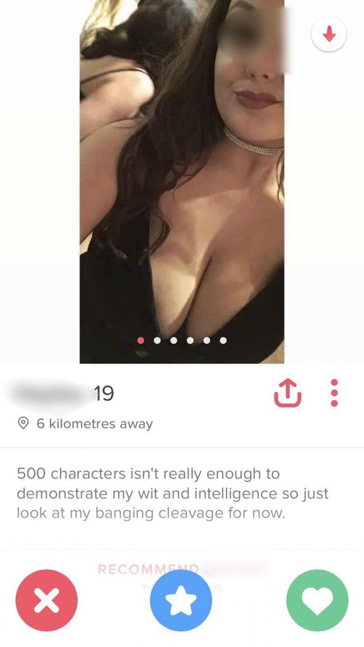 Huge tits cam girls