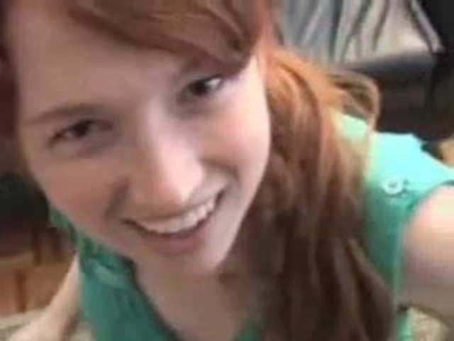 Ellie kemper nude fake