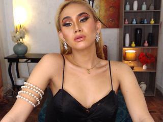 Erotic asia sex chat
