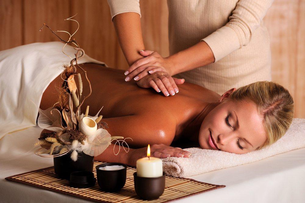 Erotic massage aurora il