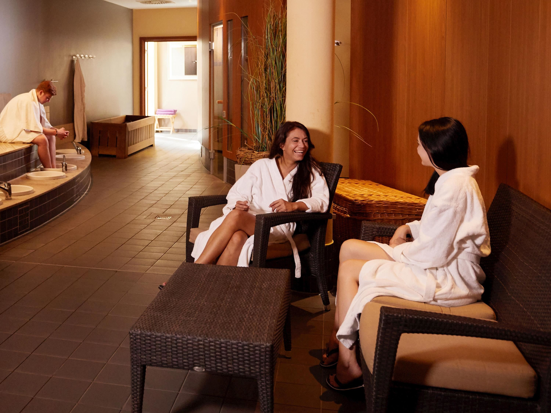 Escort germany real nuru massage