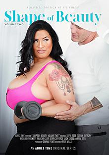 Chamber guide marilyn oral sex