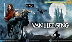 Van helsing full movie in hindi