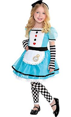 Alice in wonderland meets a couple guys for a mmf