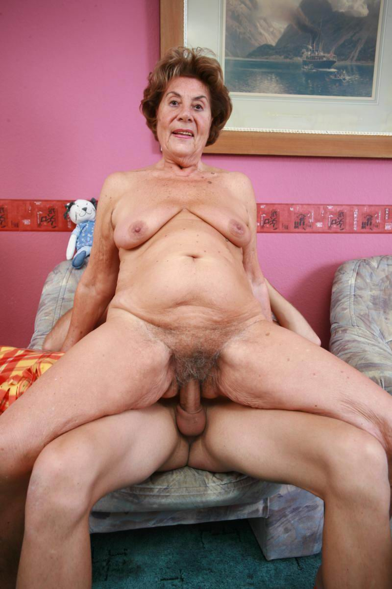 Hairy granny pussy tube free hairy porn videos