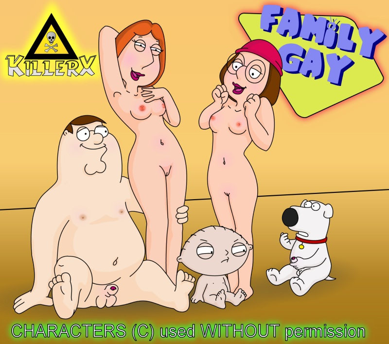 Girs two free porn tube watch download and cum girs two XXX