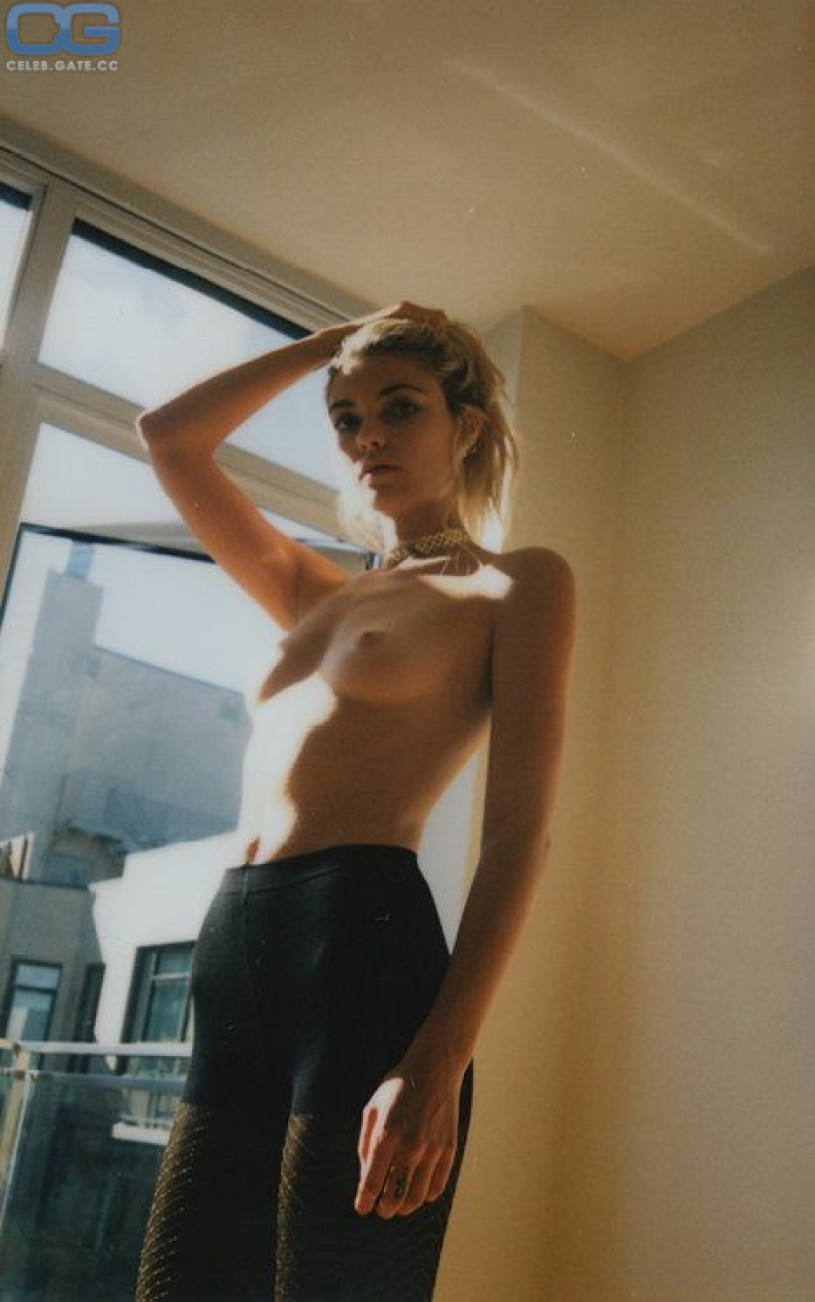 Totally free hookup for sex south africa XXX