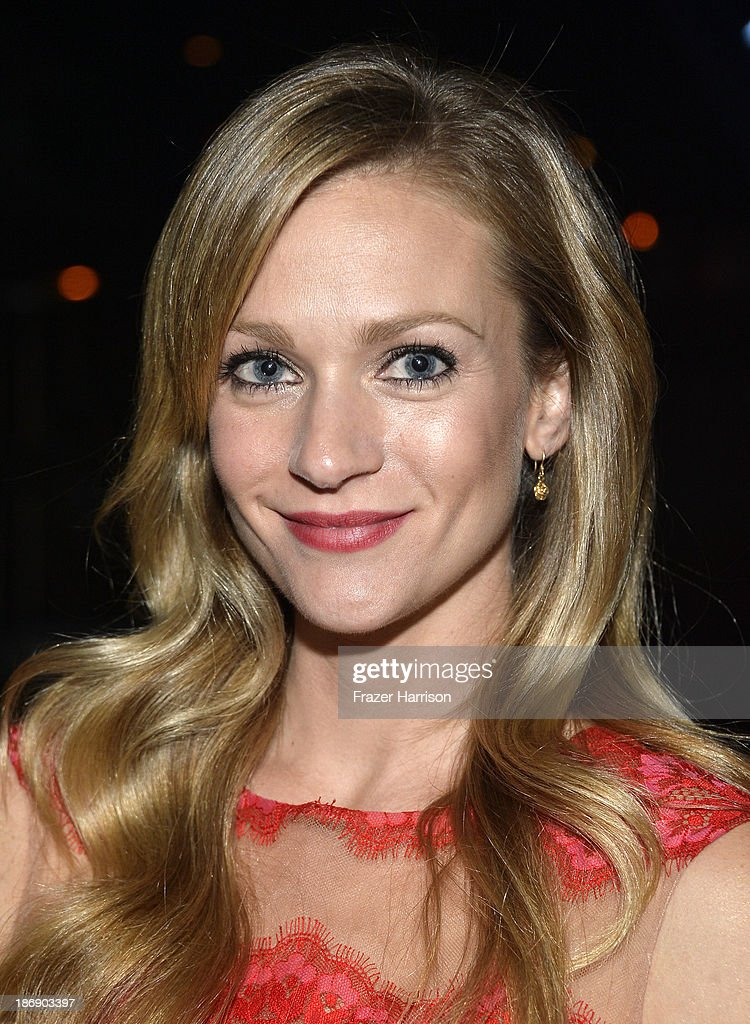 Aj cook hot pictures