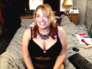 Free sharon mitchell creampie sex movies best sharon