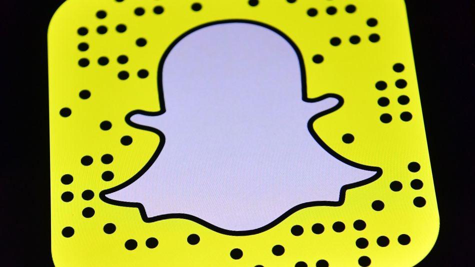 Free snapchat usernames sexting