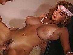 German african vintage porn video hottest sex videos