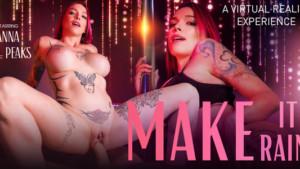 Azteca porno brasil porn movies watch online azteca
