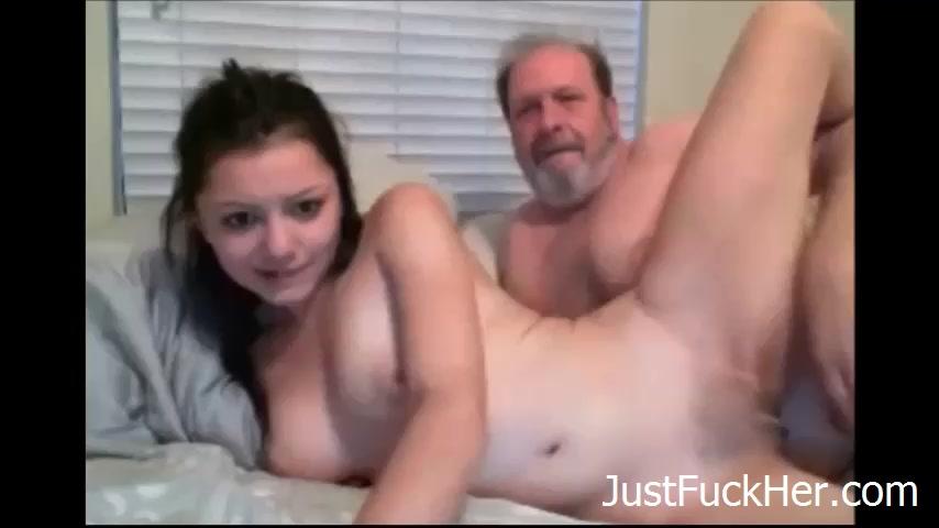 Nude latina pussy pics