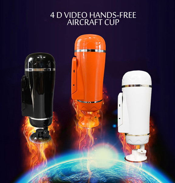Hand in vagina free vid