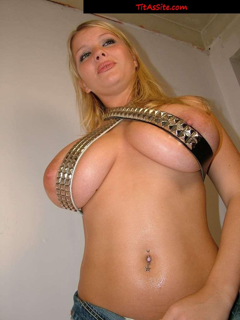 Hot busty sweden porn