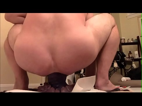 Son fucks mom fat pussy and cum deep inside her milf rough