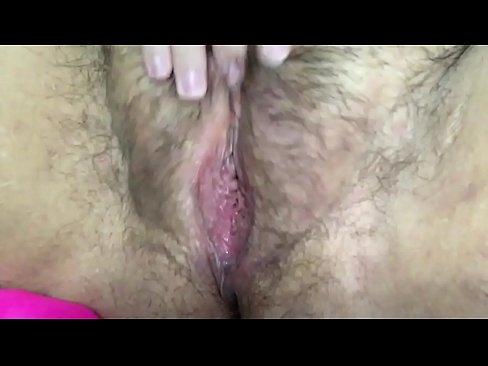 I love wet pussy