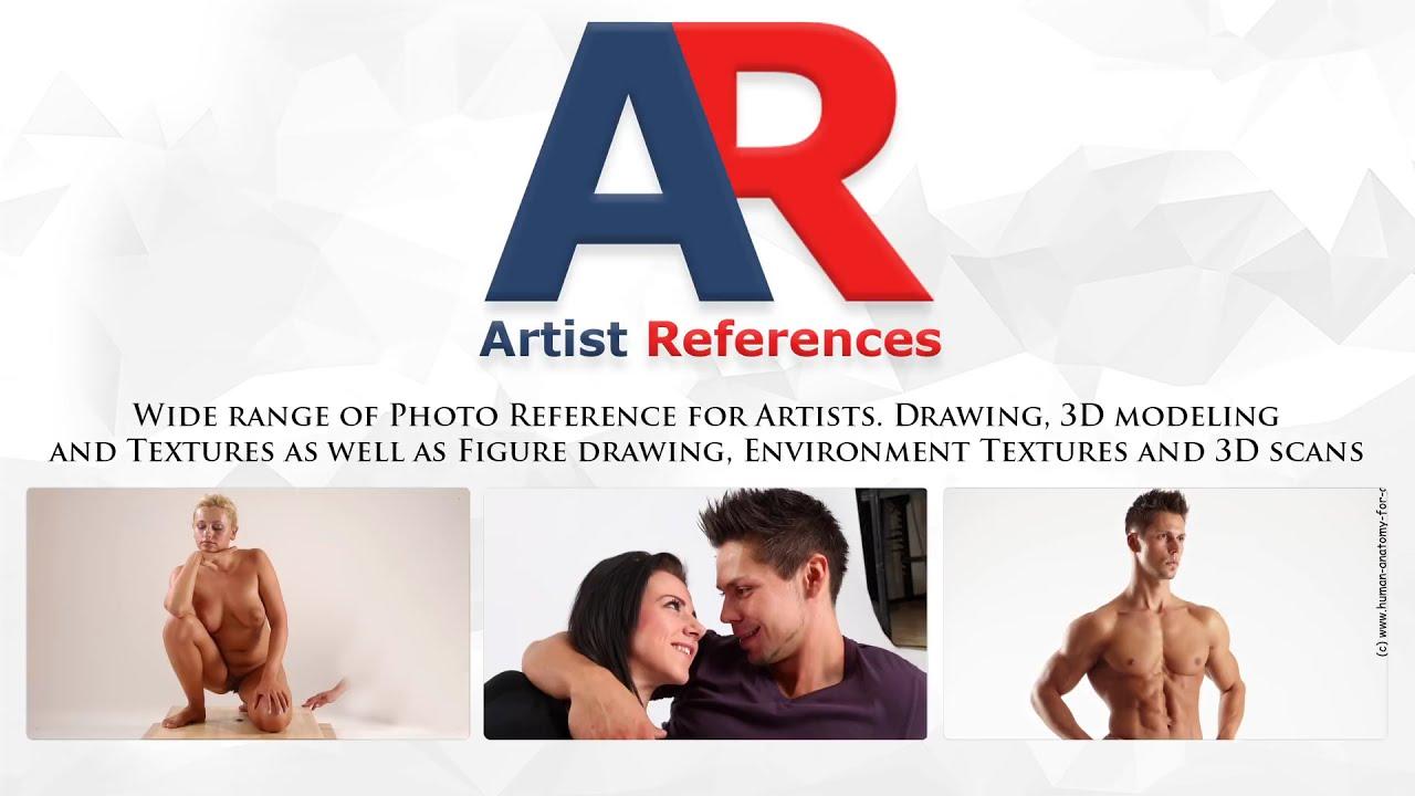 Anal domination rocco siffredi porn videos spankbang