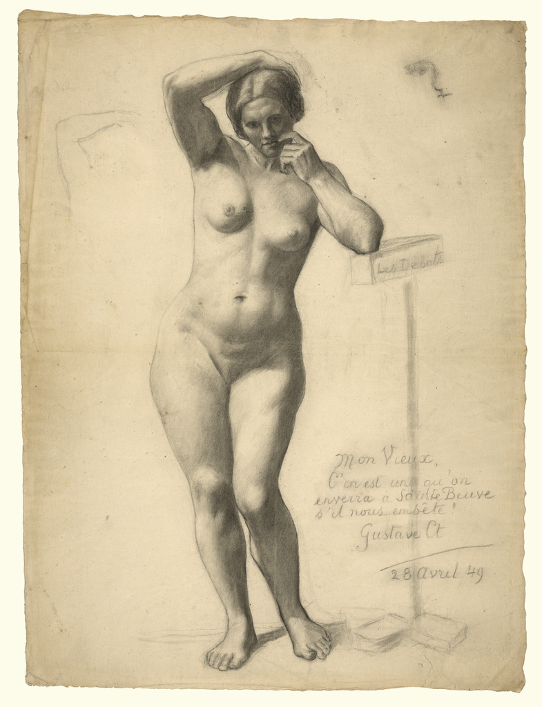 Images about drawing reference female nude