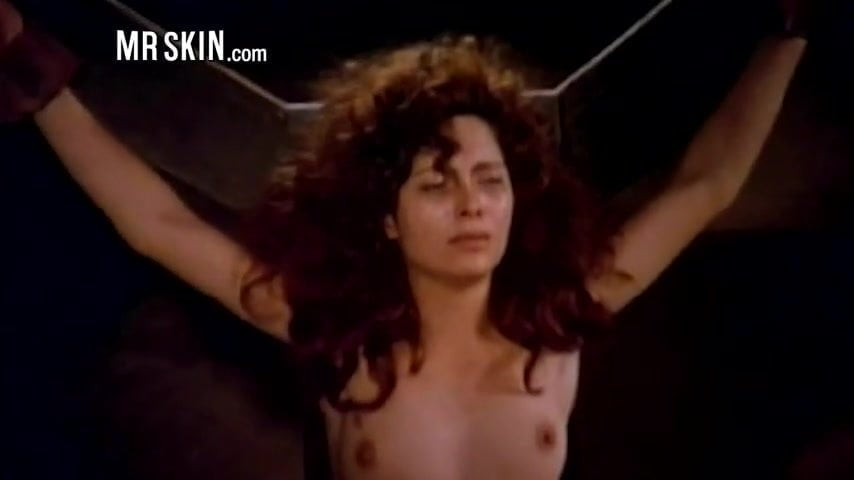 Jennifer aniston at celeb dungeon sex celebs blog
