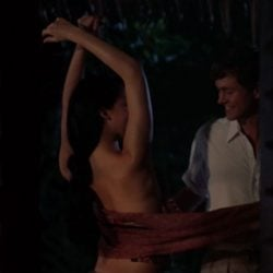 Mandy monroe bouncing on that dick