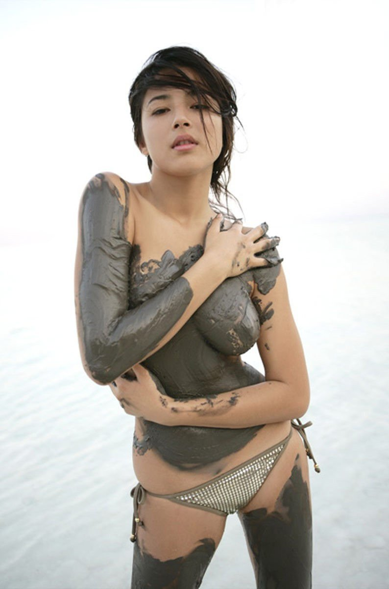 Jessica michalzen boobpedia encyclopedia of big boobs