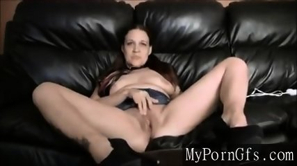 Amateur busty latina mature in fishnets cumming webcams porn