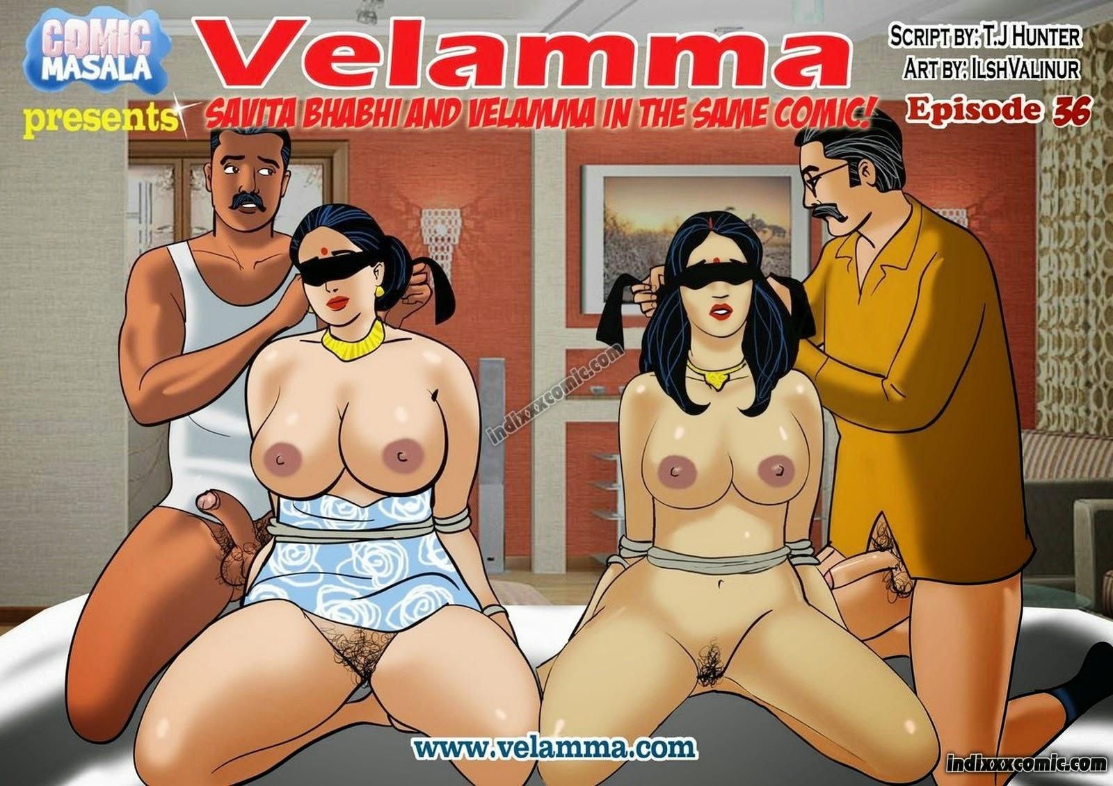 Dominican esma porn tube