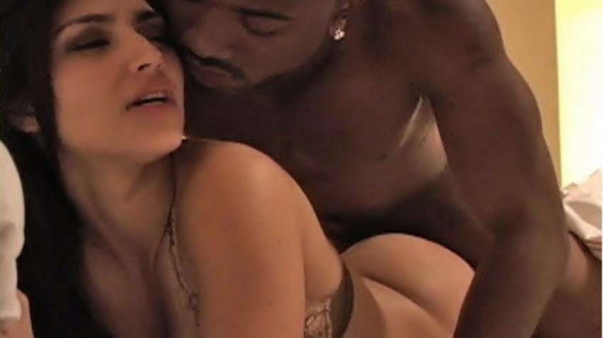 Kim kardashian tits tumblr