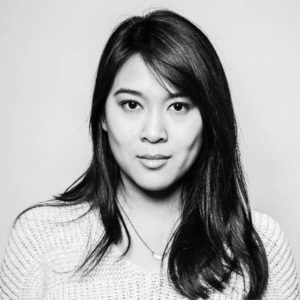 Legendary filipino porn star johnny angel gets fucked hard nick hurley