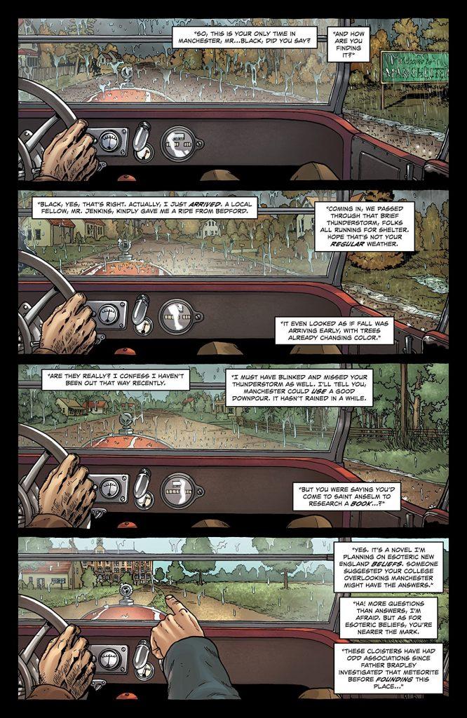 Lost lands underworld free adult porn comics download