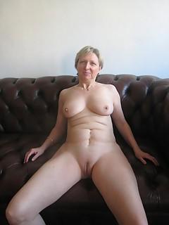 Cum on chest porndex