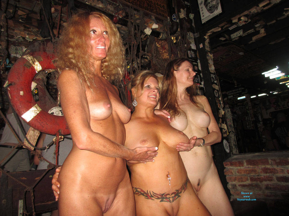 Milf sex fantasy fest nude sex porn images