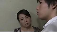 Mom fuck friend amateur japanese teens