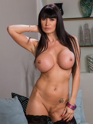 Best porn compilations big boob and tight ass abuse
