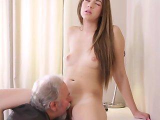 Mom handjob free porn dino tube popular
