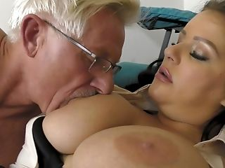 Moment of insertion compilation free porn movies watch