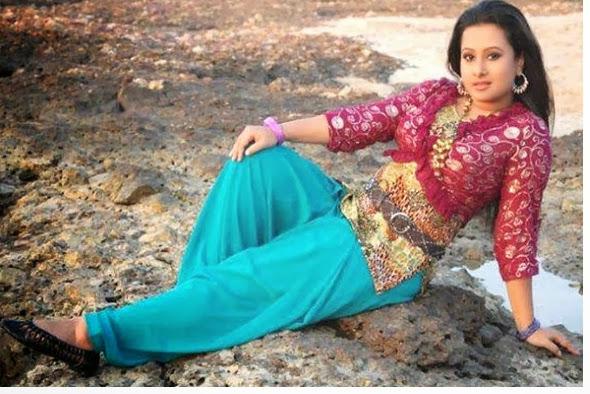 Naked bd actress purnima