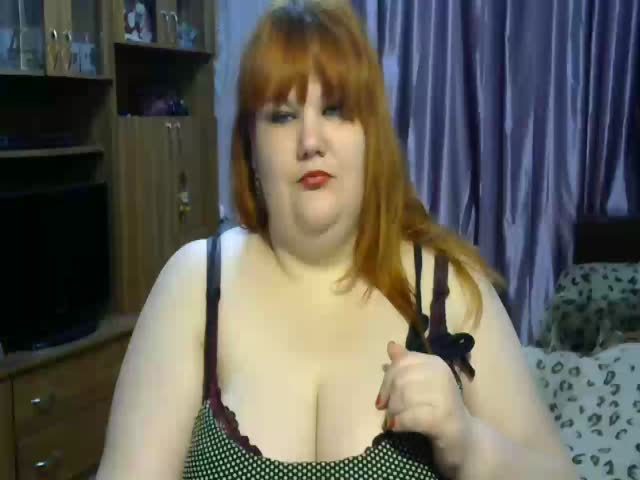 Naughty mommy teases talks dirty justporno