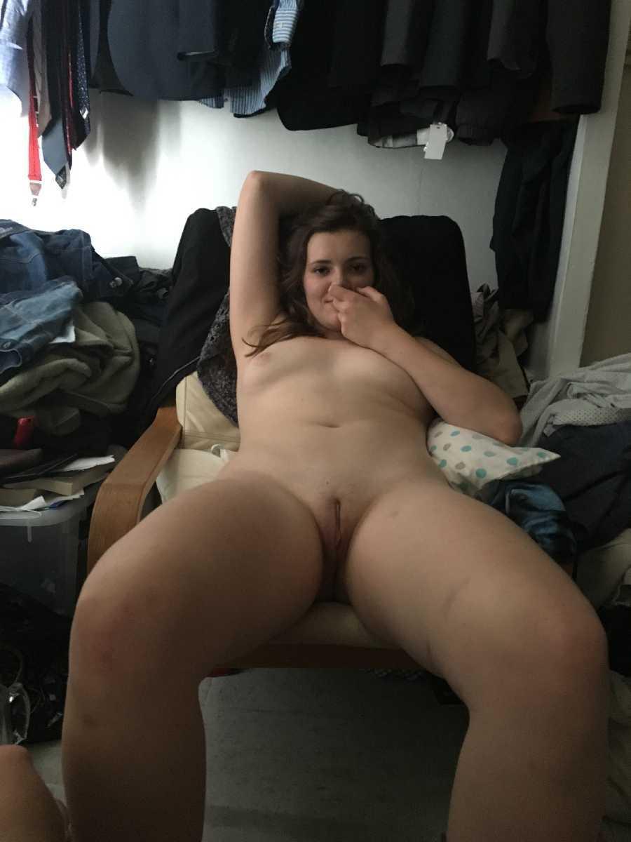 Xxx Angel flirt free porn adult videos forum