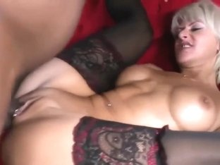 Ilza rosario nude XXX