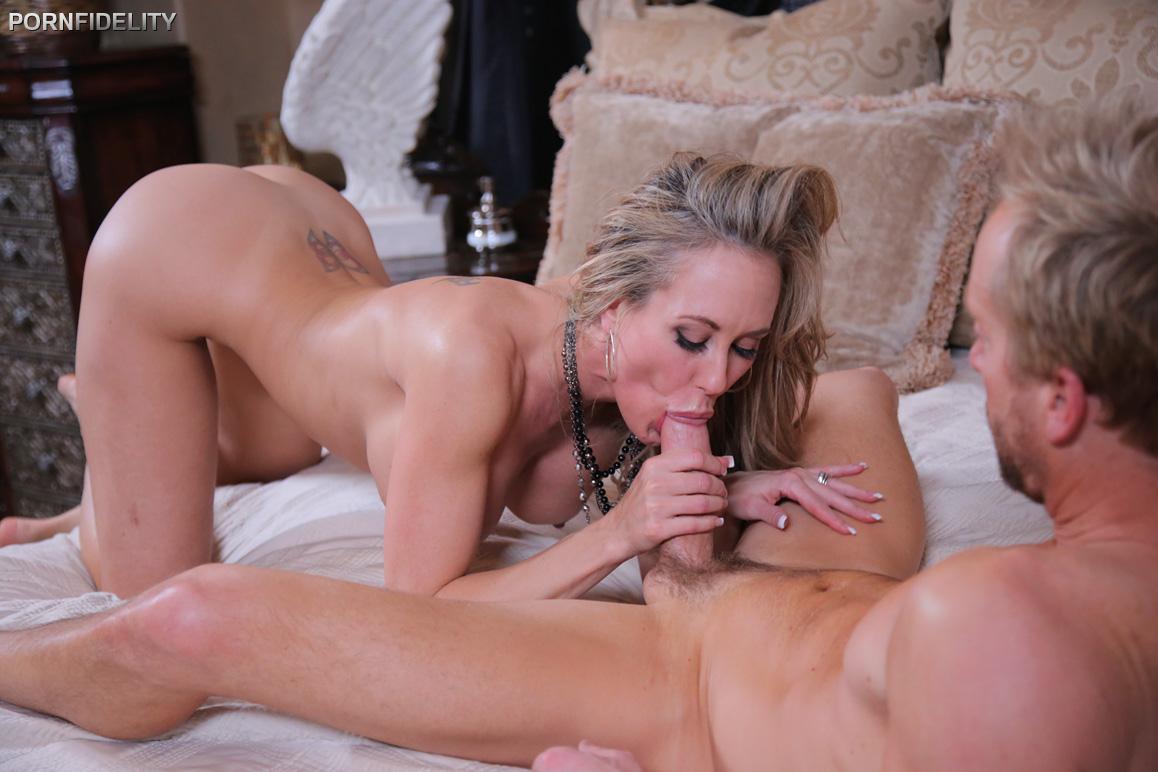 Porn fidelity brandi love xxx